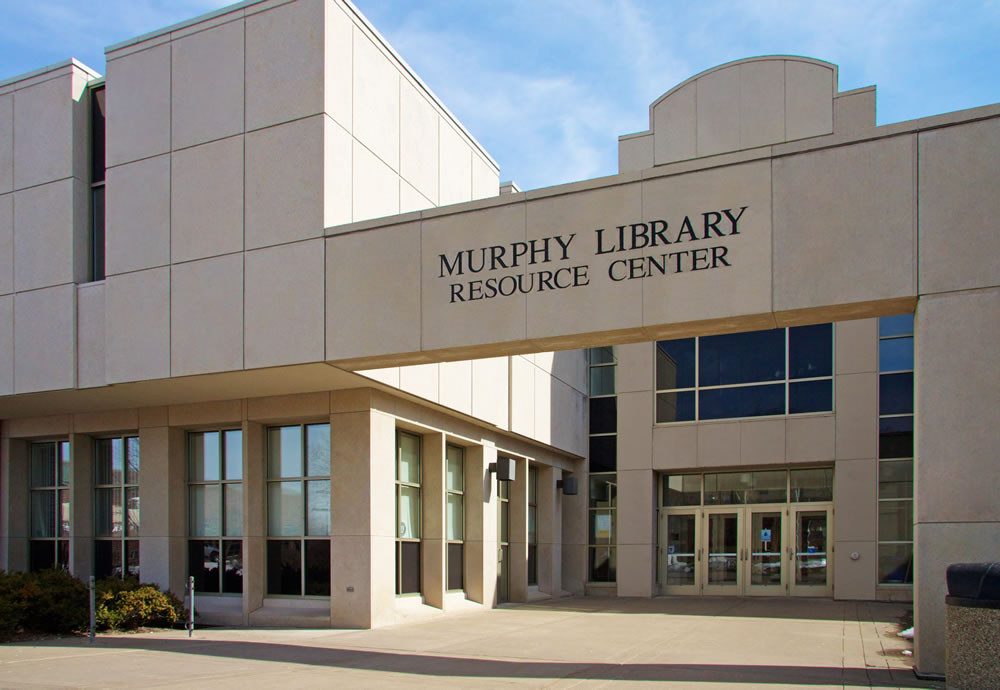 Murphy_Library1